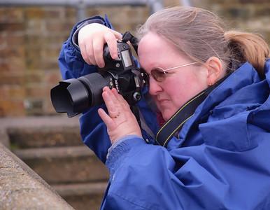 Tam Photographer
