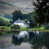 A Lake District House