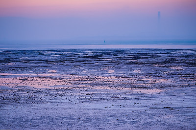 Chimmey through pink sunrise.tif