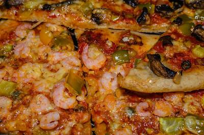 Pizza mash-2