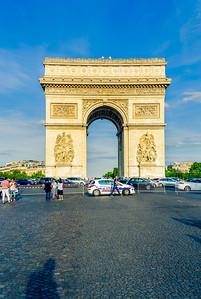 Paris-5
