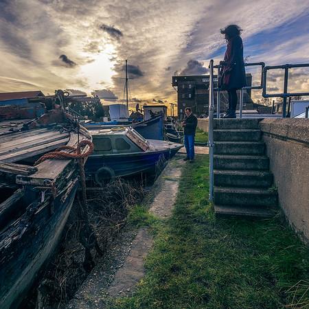 Battlesbridge-4774-Edit